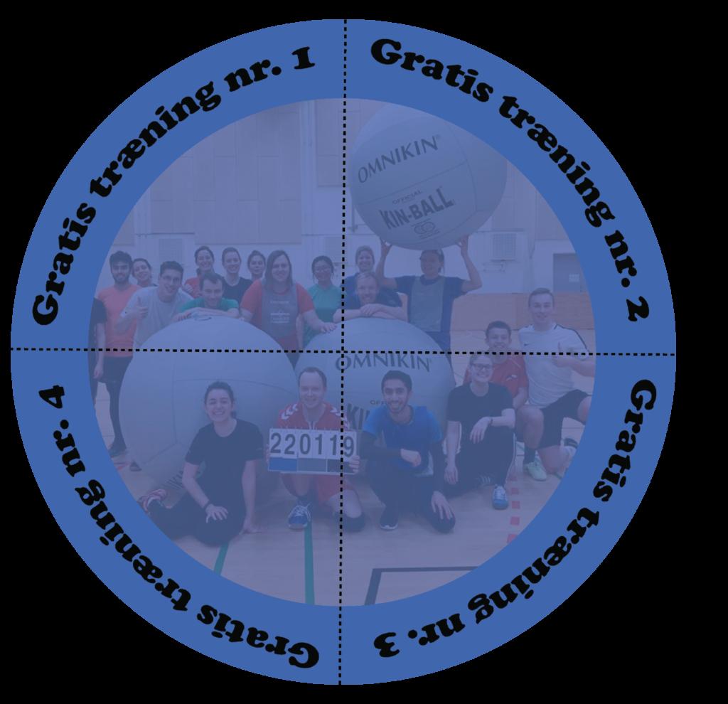 gavekort forside - grafisk design kin-ball - vejrupjo.dk